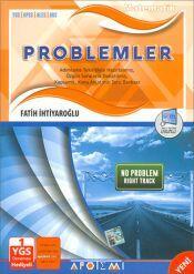 Apotemi Problemler Kitabı