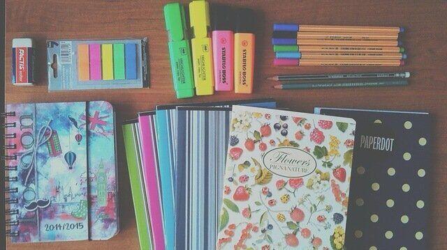 sınav dönemi çalışma düzeni nasıl olmalı