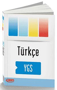 Fem Türkçe El Kitabı