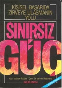 sinirsiz-guc-anthony-robbins