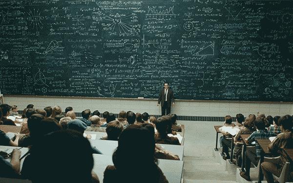 Tercih Listesi Nasıl Hazırlanmalı?