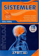 apotemi-biyoloji-sistemler