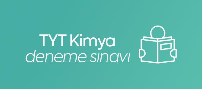 tyt-kimya-deneme-sinavi-1