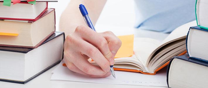 Az Ders Çalışmak Mı? Çok Ders Çalışmak Mı? » Üniversite Rehberi