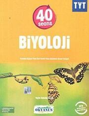 TYT Biyoloji Kitap Önerileri 2