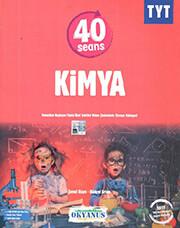 TYT Kimya Kitap Önerileri 3