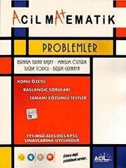 Problemler Kitap Önerileri 7