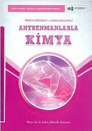 TYT Kimya Kitap Önerileri 2