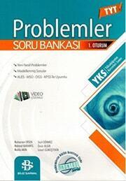Problemler Kitap Önerileri 5