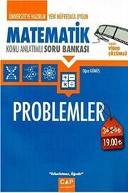 Problemler Kitap Önerileri 4