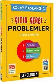 Problemler Kitap Önerileri 2