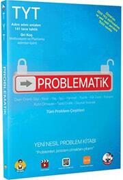Problemler Kitap Önerileri 6